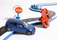 Car yard Finance