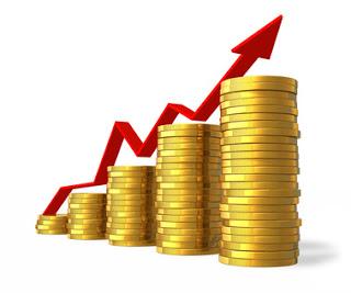Cash Flow Protection Insurance