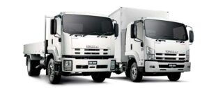 Commercial truck insurance, prime mover insurance, fleet insurance, mini fleet insurance