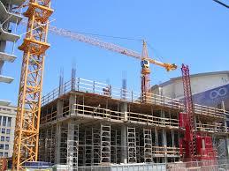 Contract Crane Insurance