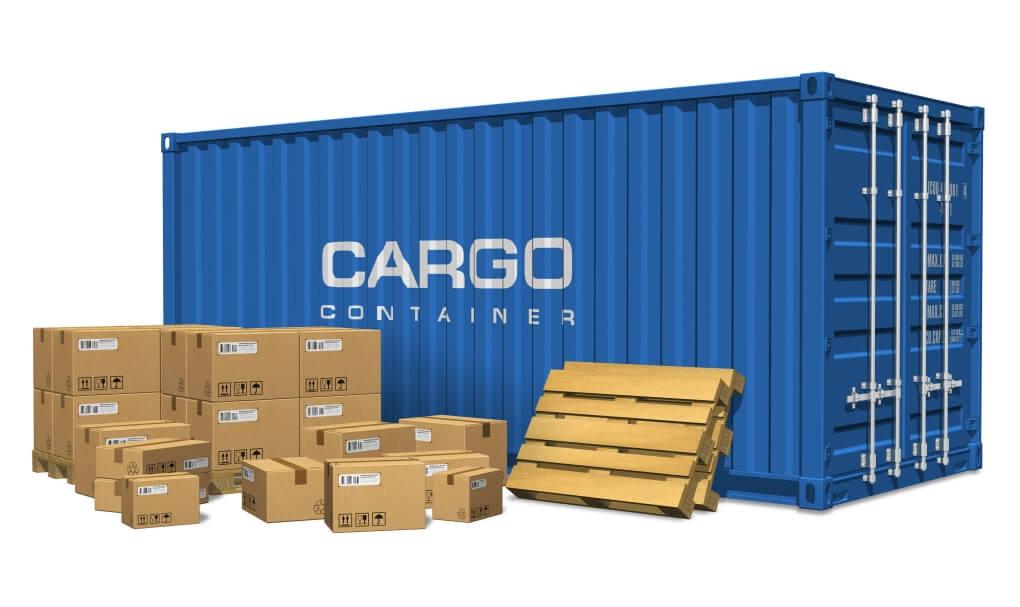 Dangerous Goods Cargo Insurance