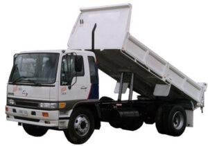 Tip Trailer Insurance, Tip Truck Insurance, Tip Trailer, Truck Insurance