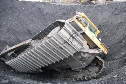 Dozer owner operator income protection insurance