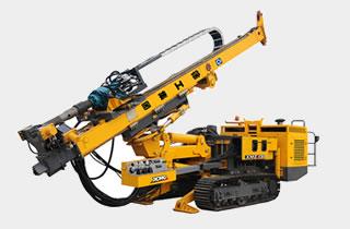 Excavator Dragline Insurance, Excavator Insurance