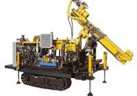 Drilling Machinery Insurance