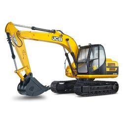 Earthmoving Machinery Insurance