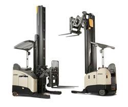 Forklift Insurance, Truck Insurance, Truck Insurance Brokers