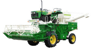 Harvester Insurance