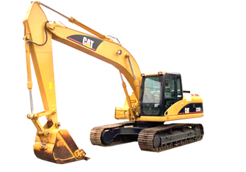 Heavy Machinery Insurance