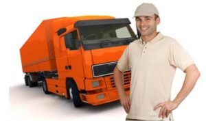 Income Protection Insurance for Short Haul Truck Drivers