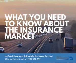 insurer profitability 2020
