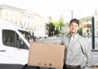Life Insurance for Couriers