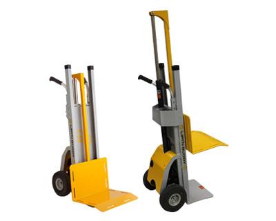 Lifting Equipment Insurance