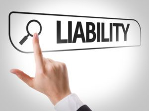 On Hook Liability Insurance