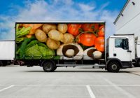 Perishable Cargo Insurance