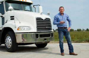 Best Truck Insurance