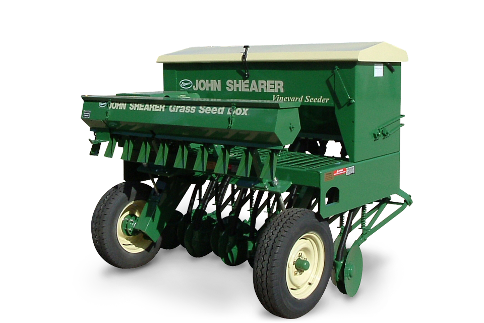 Farm Equipment Insurance Coverage, Truck Insurance, Farm Insurance