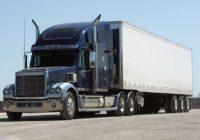 Rigid Truck Insurance