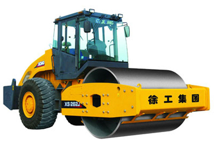 Road Compactor Insurance