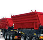 Side Tipper Trailer Insurance