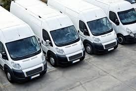 Small Truck Fleet Insurance