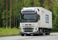 Temperature Controlled Cargo Insurance