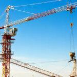 Tower Crane Insurance