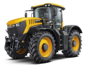 Tractor Insurance Policy