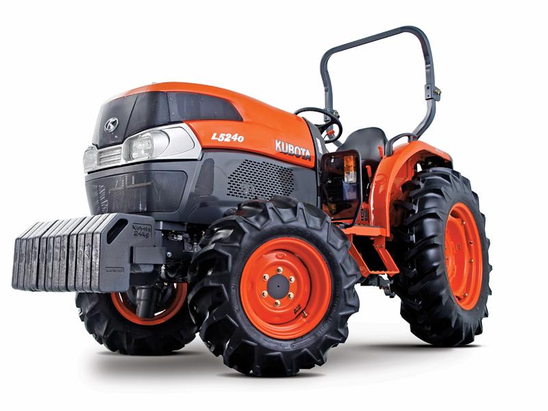 Tractor Insurance, tractor insurance australia, farm insurance