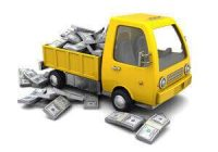 Transport Business Expense Insurance