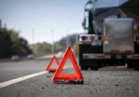 Transport Business Expense Insurance