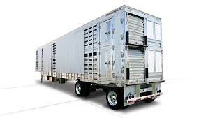 Triple Deck Livestock Trailer Insurance