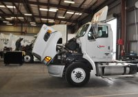 Truck Downtime Insurance