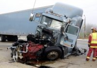 Truck Driver Salary Protection Insurance