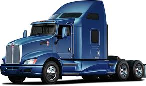 Specialised Truck Insurance
