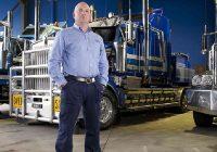 Truck Fleet Insurance