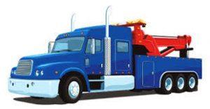 Truck Insurance Plans