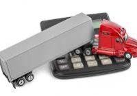 Truck Loans