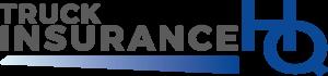 Truck Insurance HQ