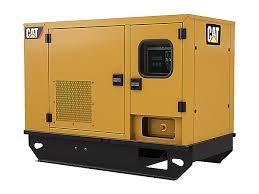 Vehicle Mounted Generator Insurance