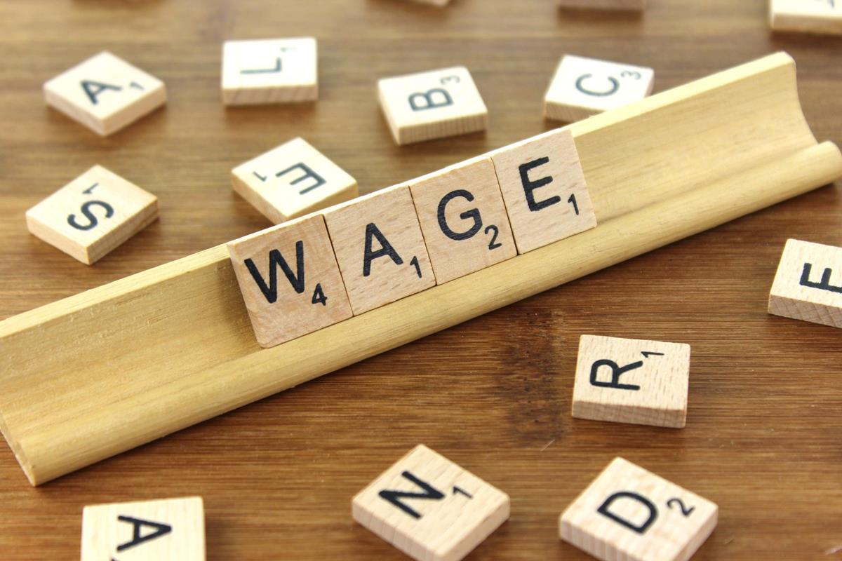 Wage Protection Insurance