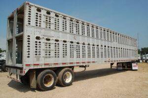 wilson-livestock-trailer-1-11