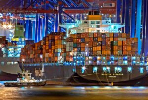 How Much Does Marine Cargo Insurance Cost? Marine Cargo Insurance, Truck Insurance