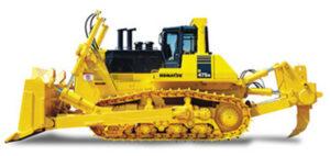 bulldozer-0031