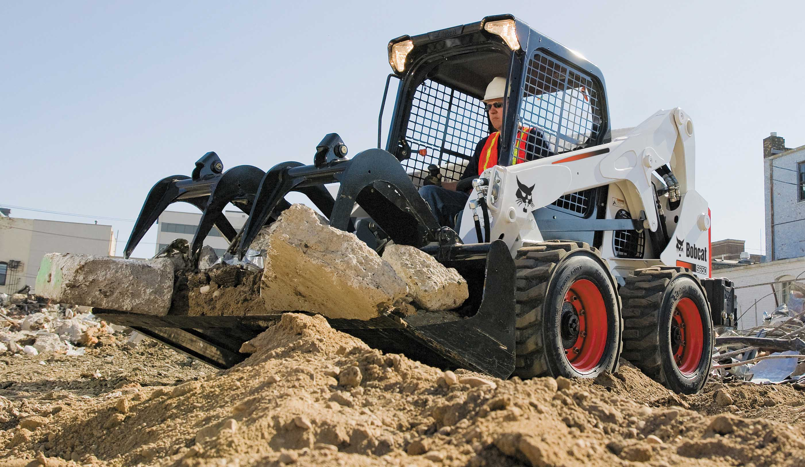 What does workers compensation cover?