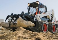 skid steer loader owner operator income protection insurance