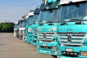 Fleet Insurance, Truck Fleet Insurance, Custom Fleet Insurance, Free Fleet Insurance Quote, Haulage Fleet Insurance