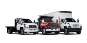 Big Truck Insurance