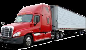 truck insurance australia